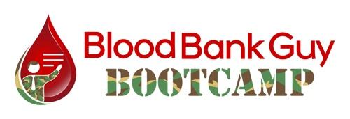 BBGuy Bootcamp